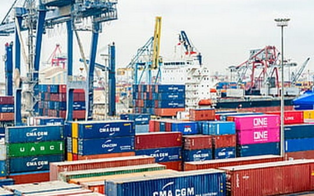 Transaction, legal advisors working towards SCI disinvestment: Shipping Ministry