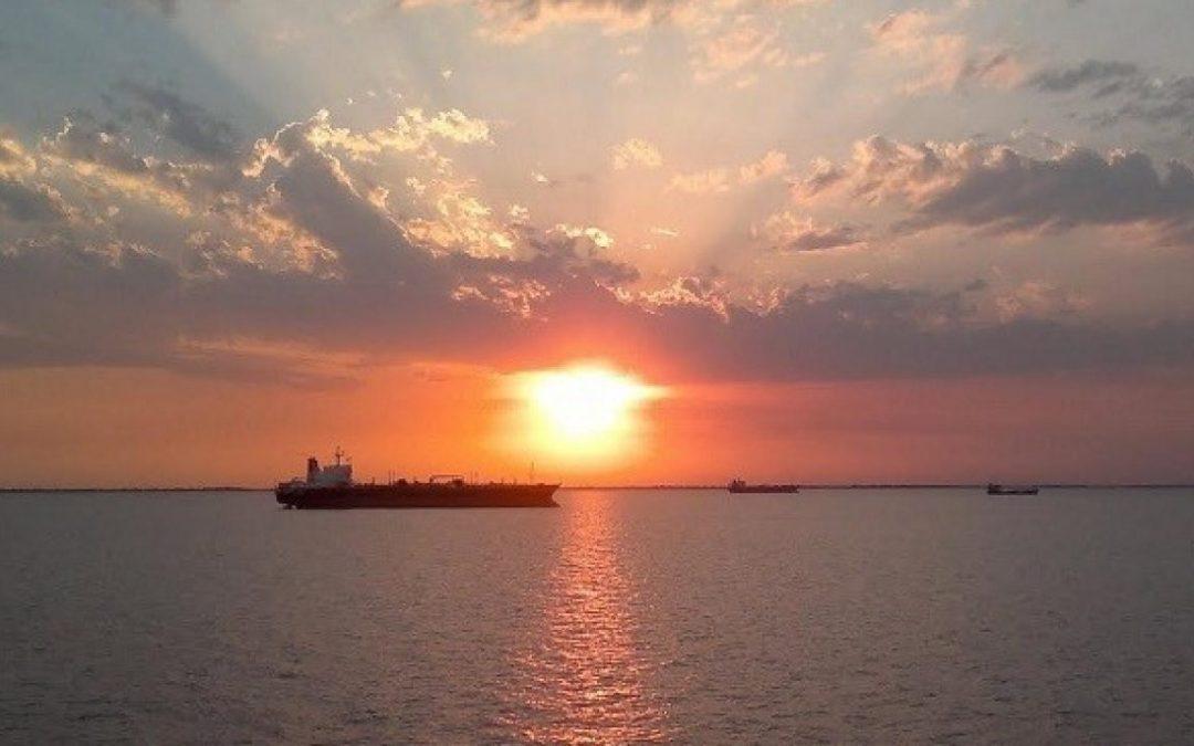 Captain Dies Of Cardiac Arrest Onboard Asphalt tanker, Vessel Docks At Karwar