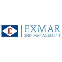 EXMAR Reports Third Quarter Operating Results Of $22 Million On Solid Midsize Gas Carrier Market