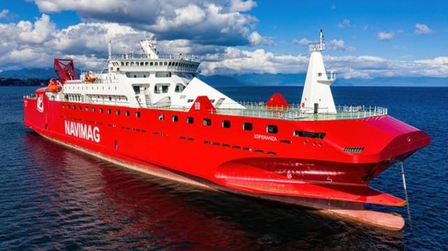 Unique Design Technologies to Improve Ship Performance