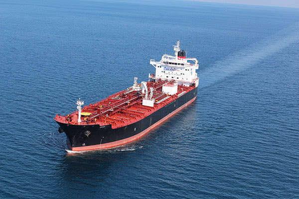 Tankers: VLCC Market Remained Depressed Last Week