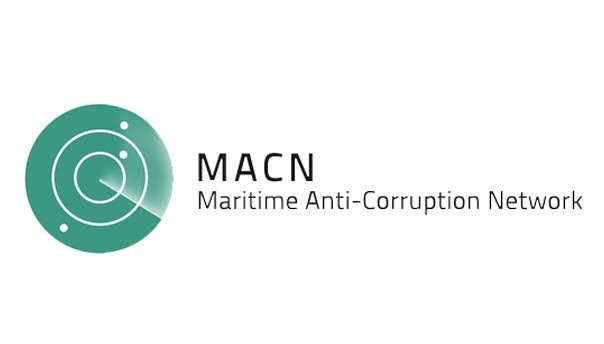 Maritime Anti-Corruption Network Setting Up Ukraine Help Desk