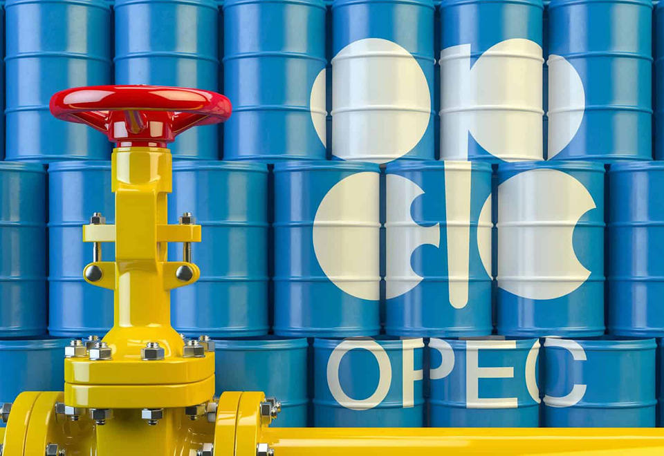 OPEC+ Will Ensure Oil Prices Do Not Plunge Again: Mohammad Barkindo