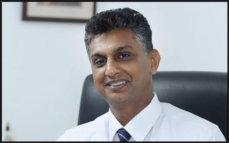 Northshore Campus: How Sri Lanka Can Be A Maritime Training Hub