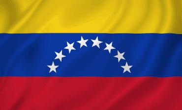 Venezuelan Coal Exports Rise As U.S. Escalates Oil Sanctions