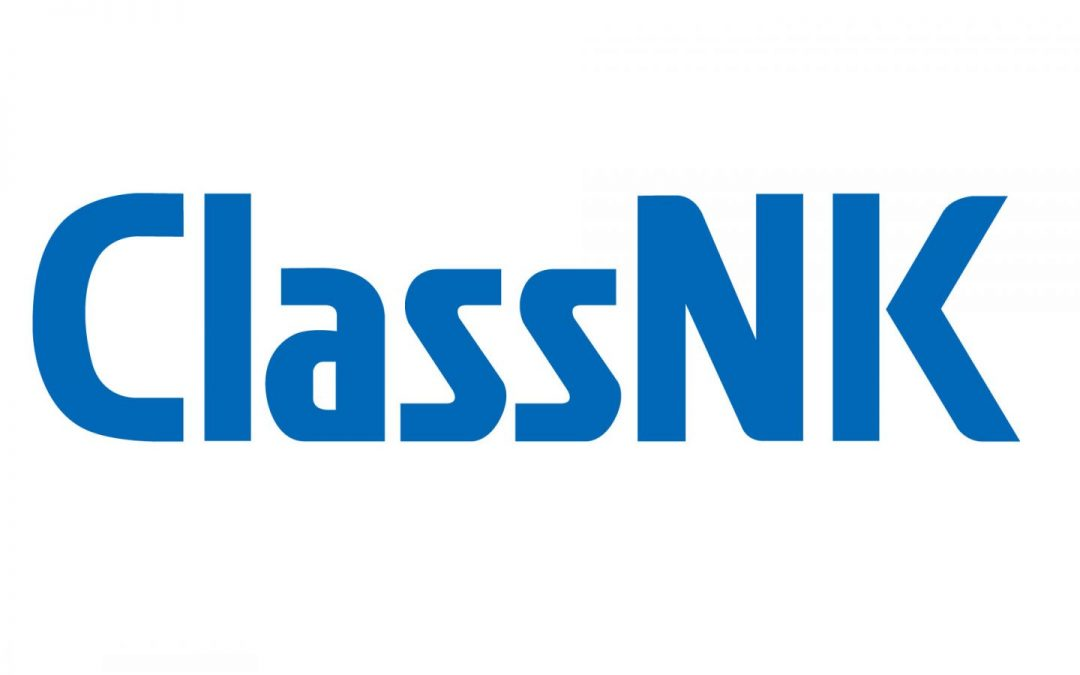 ClassNK Releases Guidelines for Membrane Systems on LNG Carriers