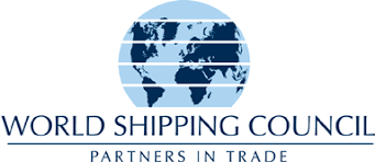 World Shipping Council Urges IMO Member States To Take Concrete Action Towards Decarbonising Shipping