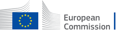 European Commission Reacts To Industry's Concern About IHM Compliance