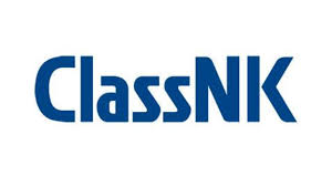 Classnk Opens New Offices In India And Spain