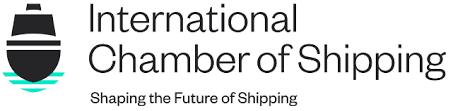 International Chamber Of Shipping Updates Health Guidance On Coronavirus (Covid-19) To Reflect Latest Knowledge