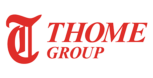 The Thome Group And Carsten Rehder Have Agreed To Cooperate In A Joint Venture.
