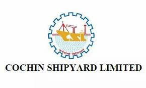 Cochin Shipyard Signs MoU With Fincantieri