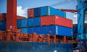 New Cargo Support Policy For Indian Ship-Owners May Not Fetch Order In-Flows For Local Yards
