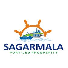 Sagarmala Development Co To Bail Out Idling Cargo, Ropax Vessels Of IWAI