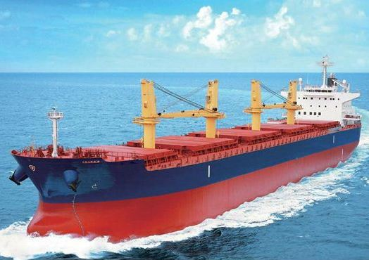 Robust Demolition Activity Indicates Ship-Owners Willingness To Let Go Of Older Tonnage
