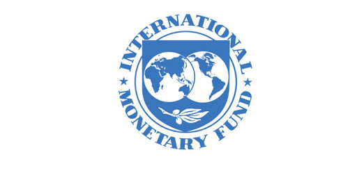 IMF Revises Down 2020 Asian Economy Forecast To 2.2-Pct Contraction