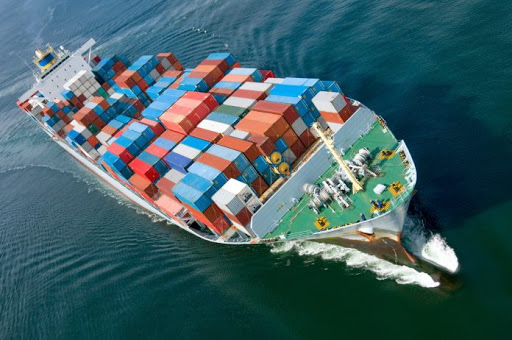 India's Container Market To Rebalance In Coming Months: FIEO