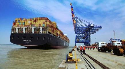 India: Ministry Issues Draft Merchant Shipping Bill With Updated Global Norms