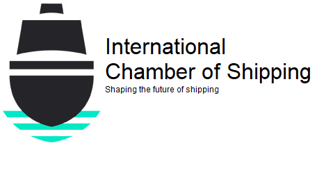 ICS Calls for Increased Female Employment and Diversity for Seafarers