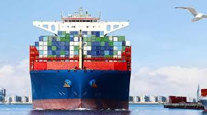 Shipping Alliances Help Container Industry Boost Freight Rates In Coronavirus Pandemic