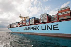 Maersk Works With HTA To Solve Issues