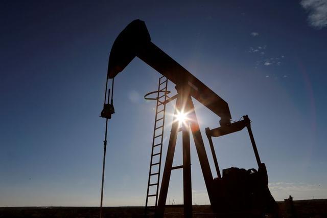 Coronavirus Surge Throws Oil Recovery Into Reverse