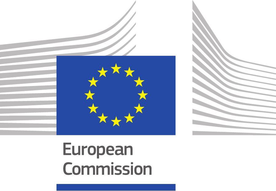 European Commission Gives IHM Enforcement Guidance