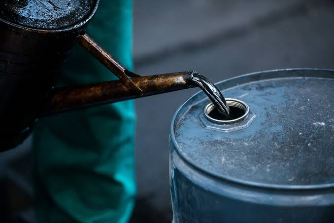 India's Sep Crude Imports Fall 10% On Month, But Q4 Rebound Forecast On Festive Fuel Demand