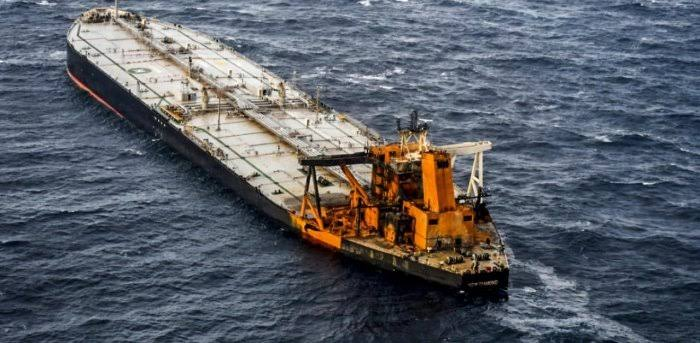 India's GSPC Seeks LNG Cargo For January Delivery