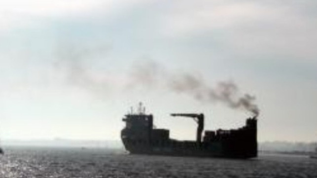 INTERCARGO Supports IMO Measures Before Environmental Committee Meets