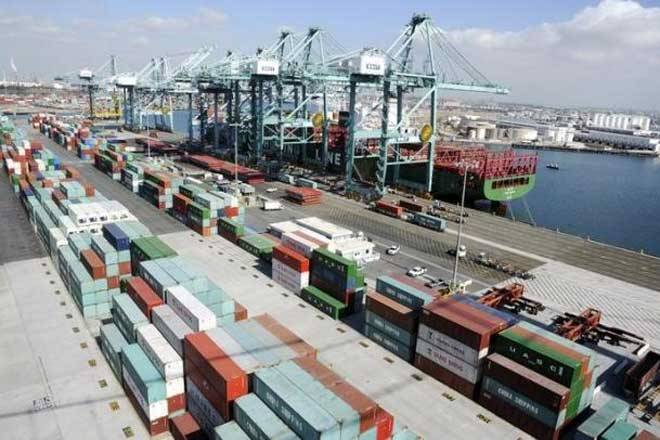 Portall Infosystems To Collaborate With Cloud-Based Freight Forwarding Answer Boxnbiz