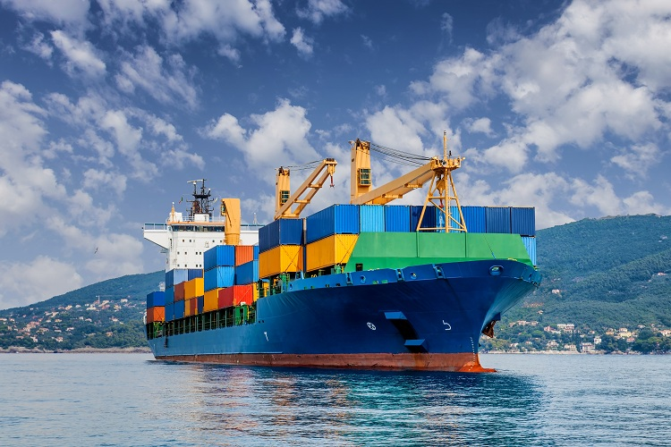 Marine Transportation Industry: Preparation For Inflation