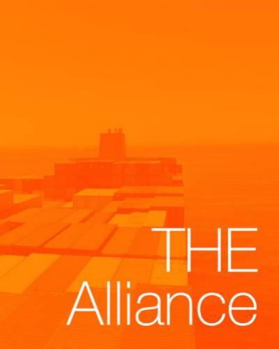 The Alliance Announces January 2021 Sailing Plan