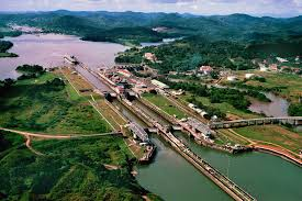 Panama Canal Wait Time Rise For Asia-bound LNG Cargoes Without Reservations