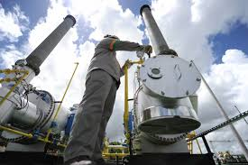 New Bill To Encourage Gas Imports In Brazil