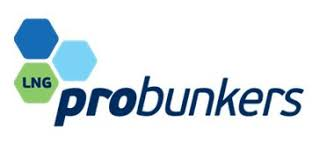 Probunkers Submits Request For LNG Bunkering License In Port Of Singapore