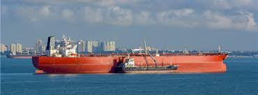 Bunker Suppliers Reliance, IOC, BP, HP & Nayara Gets Show-Cause Notice For Violating Surveillance Audit