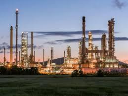 Saudi Arabia Expected To Raise February Crude Prices For Asia: Survey