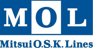 Mol Announces The Integration Of The Dry Bulk Business, Wood Chip Carrier Business, And Mitsui O.S.K. Kinkai, Ltd., And The Establishment Of A New Company