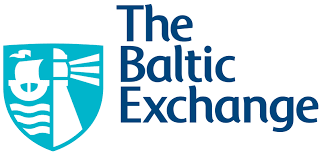 Baltic Exchange Launches New Service For Ship Investors