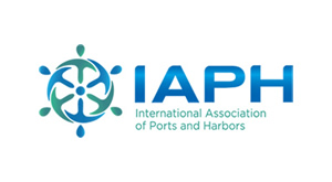 IAPH-WPSP COVID19 survey : One Quarter Of Ports Responding Have An Increased Share Of Empty Container Handling