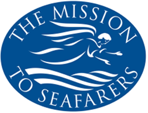 The Mission To Seafarers Announces Crew Welfare Campaign To Maintain Seafarer Support During Pandemic