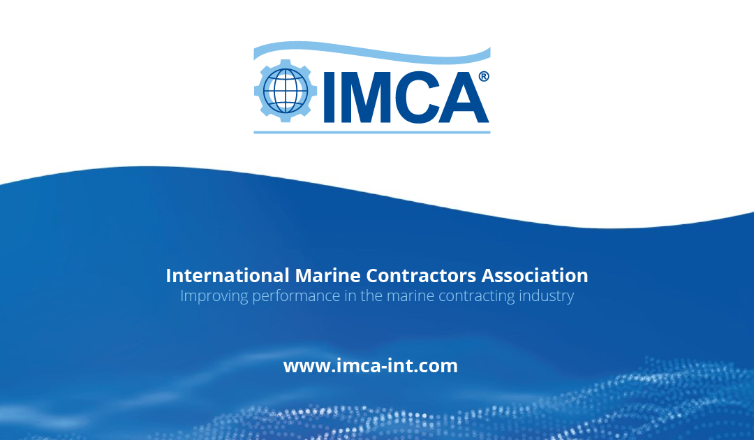 IMCA Fully Supports The Seafarers Delivering Christmas Campaign