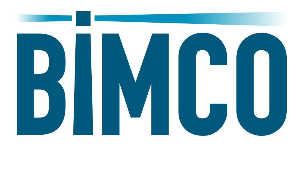 BIMCO Launches Initiative To Raise Awareness About The Crucial Role Of Shipping