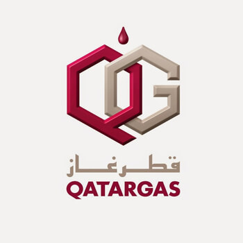Qatargas Completes First Commercial Ship-To-Ship Transfer Of LNG Cargo At Subic Bay In Philippines