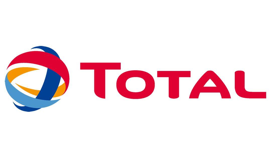 Total Withdraws From Membership In American Petroleum Institute