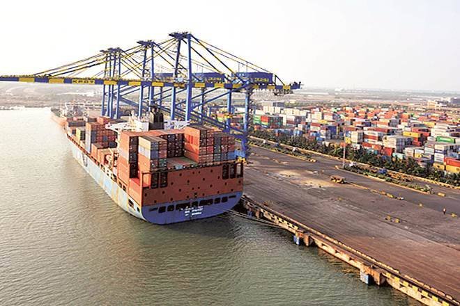Krishnapatnam Port Management Reach Pact With Workers Union To End Stand-off