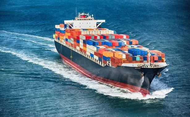 Over 4 lakh Indian Seafarers To Get PF, Gratuity And Pension Benefits
