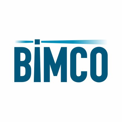 BIMCO Seeks Industry Help To Combat Fake Contracts