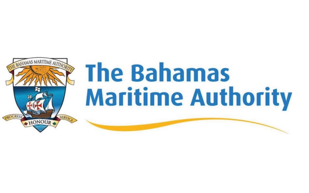 Bahamas Flagged Reefer Ships To Benefit From WCPFC Cooperation